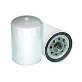C-1316 Oil Filter X/R Z779 / Z319 (Ryco) WC090 (Wesfil)