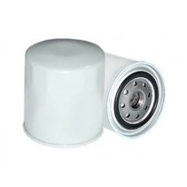 Z169A Ryco Fuel Filter