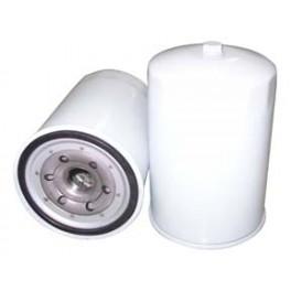 C-1328 Oil Filter X/R Z777 (Ryco) WCO75 (Wesfil)