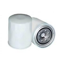 C-1006 Oil Filter X/R Z251 (Ryco) WZ251 (Wesfil)