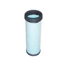 FA-1326 Air Filter X/R HDA5886 (Ryco) WA1176 (Wesfil) FA3392 (Sakura)