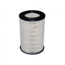 FA-1322 Air Filter X/R WA999 (Wesfil)