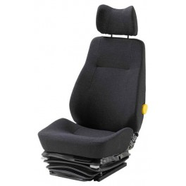 99999.SEAT