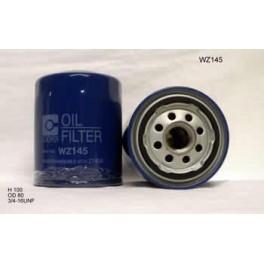 Z145 OIL FILTER