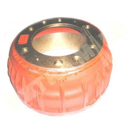 43512.893 DRUM FRONT OR REAR 6 STUD