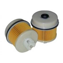 EF-1112 Fuel Filter X/R R2699P (Ryco) WCF8 (Wesfil)