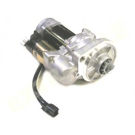 28100.633 STARTER MOTOR 4.5KW TO SUIT HINO AND UD