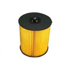 EF-1802 Fuel Filter X/R R2693P (Ryco) WCF119 (Wesfil)