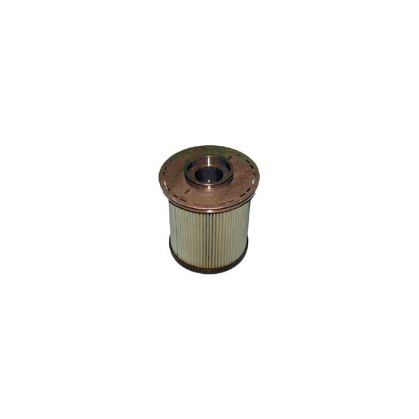 1110 fuel filter for an 05 duramax lly fuel line fuel filter