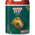 Castrol RX super 20 Litre