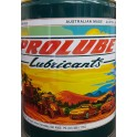 Prolube Ultra fleet CI4 20 litre