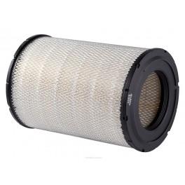 FA-1156 Air Filter X/R HDA5894 (Ryco) WA998 (Wesfil) FA3179 (Sakura)
