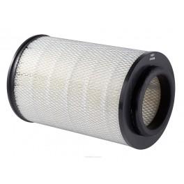FA-1324 Air Filter X/R HDA5887 (Ryco) WA1175 (Wesfil) FA3390 (Sakura)
