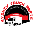 Sydney Truck Parts Logo